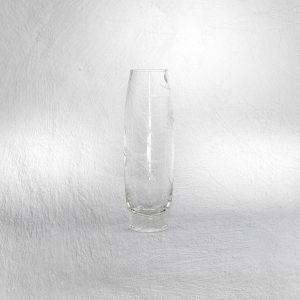 Kristallit ja lasitavarat
